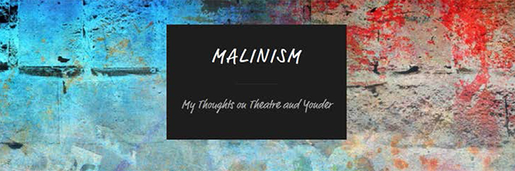Malinism.com
